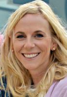 Kate Desmond