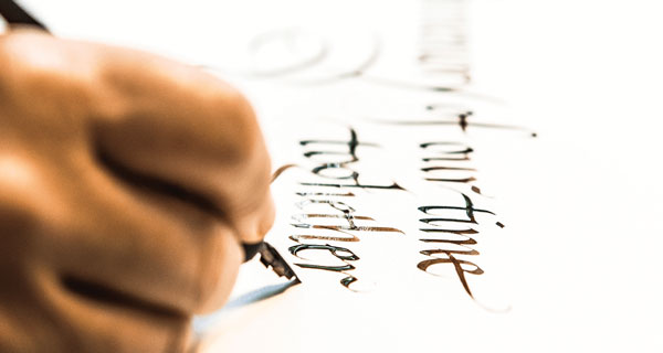 calligraphy_robison