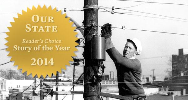 linemen_award2014