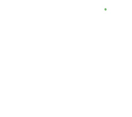 Verdant Word Mobile Retina Logo